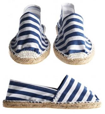 [calypso-striped-espadrilles.jpg]