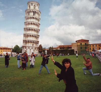 http://3.bp.blogspot.com/_abGRa1b0BJc/S8hvltz2_8I/AAAAAAAAYio/74w5o3xf30k/s1600/leaning-tower-of-pisa.jpg