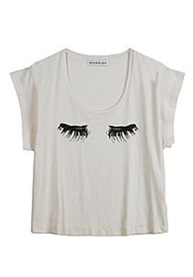 Rodebjer HIGGINS T-SHIRT | Kii webshop :  fashion rodebjer womens graphic