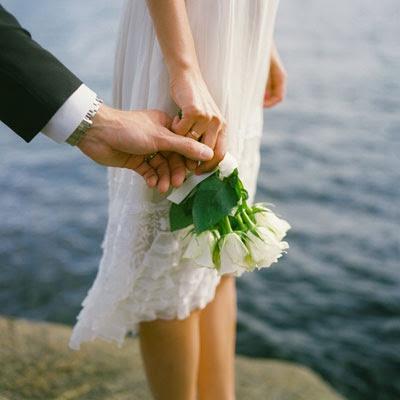swedish-wedding-island.jpg
