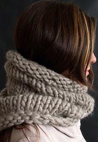 http://3.bp.blogspot.com/_abGRa1b0BJc/TKyeqTYokxI/AAAAAAAAa24/FGuDpBcrZh4/s1600/pipsqueak-chapeau-knit-cowl-neckwarmer.jpg