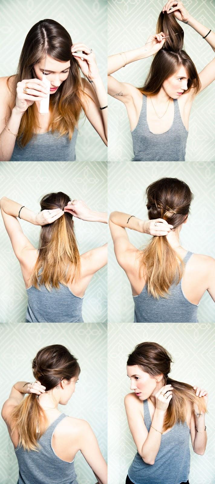 http://3.bp.blogspot.com/_abGRa1b0BJc/TVGhtPd5ICI/AAAAAAAAcAU/gxTCs5r5Jk4/s1600/teased-messy-side-ponytail-hair-how-to.jpg