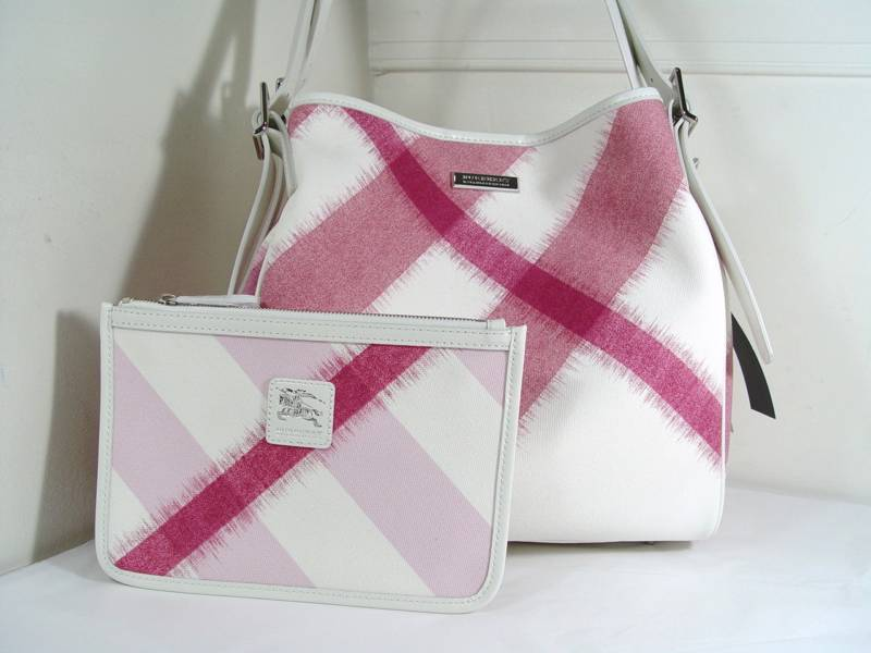 burberry bags outlet 6nky  burberry usa outlet