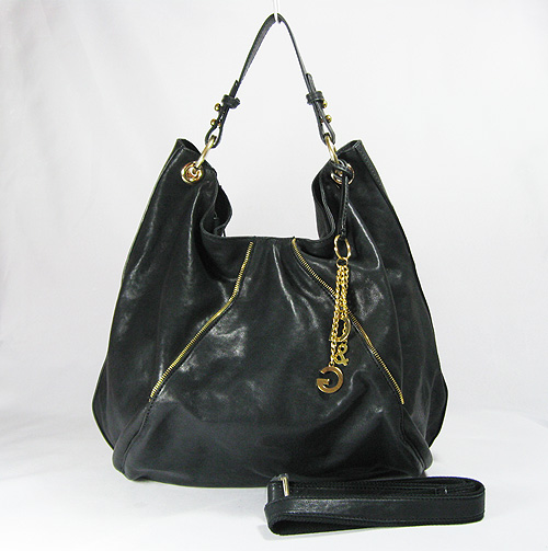 Dolce & Gabbana Handbag 70817004. High Quality Designer Handbag