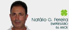 NATÁLIO PEREIRA