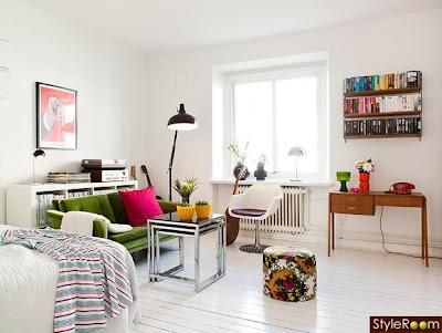 http://3.bp.blogspot.com/_abUQsQiiuo8/S6vfwqQfF8I/AAAAAAAAH68/K7zmps4Q-lE/s640/styleroom-se-09.jpg