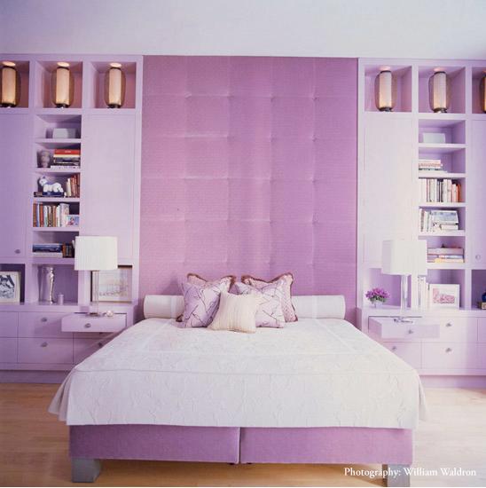 decoracao de sala lilas : decoracao de sala lilas:Sala Decoracao: DECORAÇÃO LILÁS NA SALA, COZINHA, QUARTO, BANHEIRO