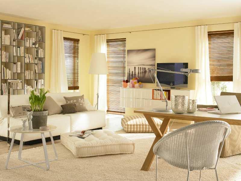 wohnzimmer neu gestalten farbe:kleines wohnzimmer neu gestalten ...