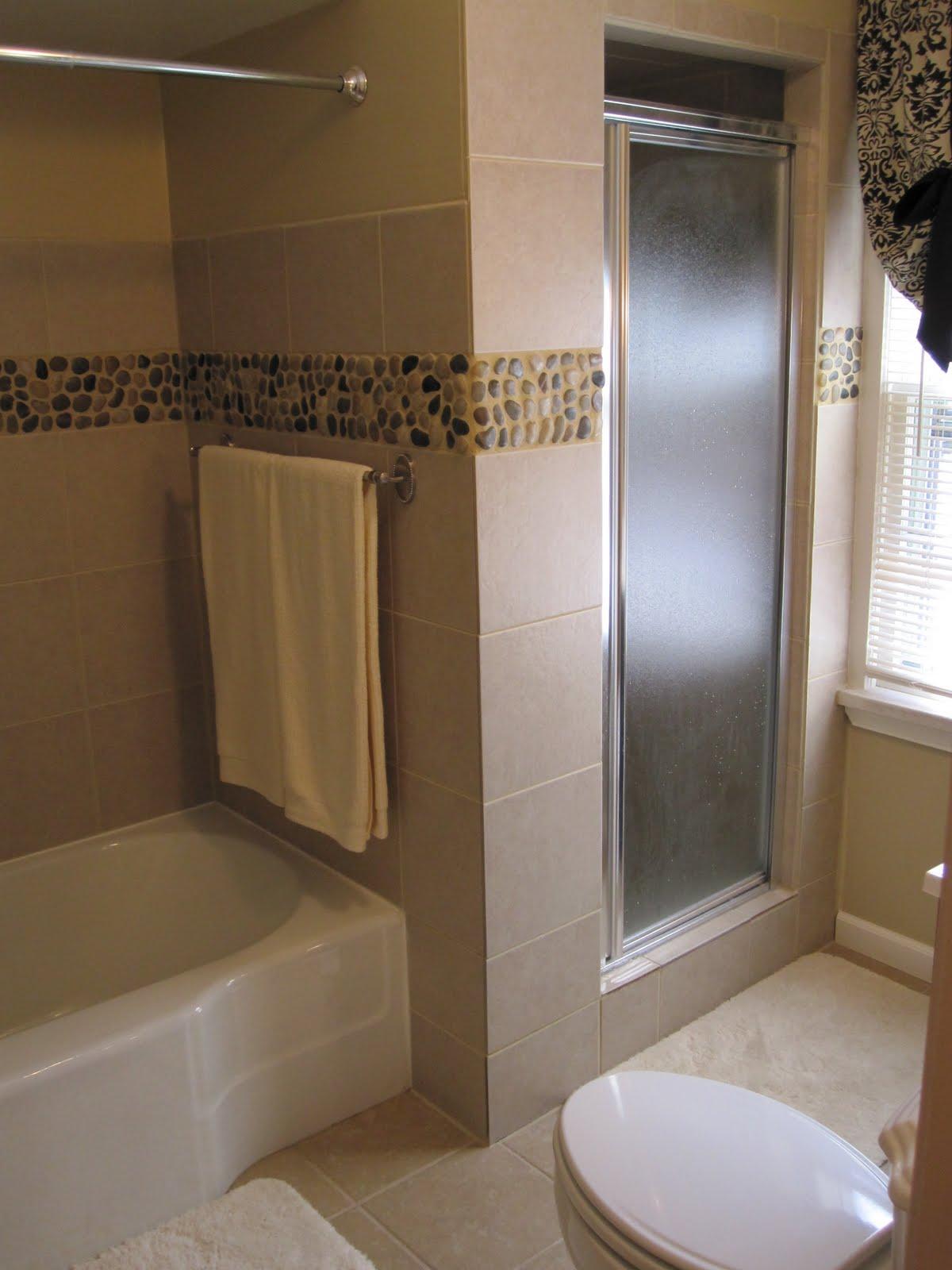 Blog Achados de Decoração : ANTES E DEPOIS: BANHEIRO E LAVABO HOME  #614930 1200x1600 Antes E Depois De Um Banheiro