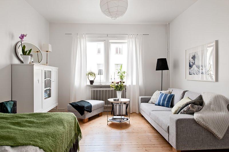 decoracao de apartamentos pequenos de praia : decoracao de apartamentos pequenos de praia:achados de decoracao: APARTAMENTO PEQUENO, PEQUENO, MAS FOFO, FOFO