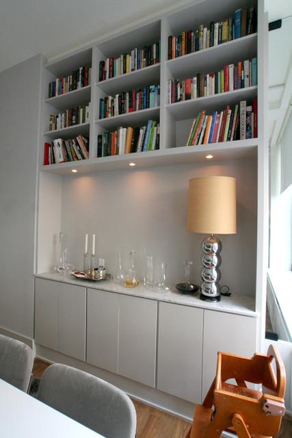 baonilha com cara de mulher. Black Bedroom Furniture Sets. Home Design Ideas