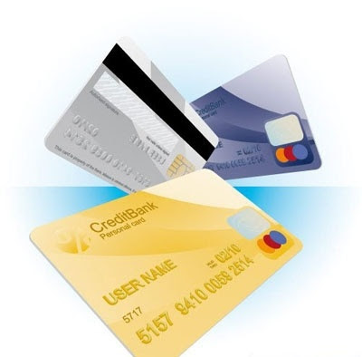 credit cards icon png. Tags : Credit cards