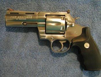 Burke Armas Ltda Colt%20Anaconda%20.44%20Mag%20Revolver-1b