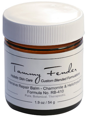 tammy fender repair balm