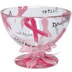 lolita bowl