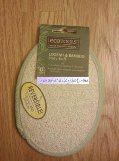 EcoTools Bath Accessories