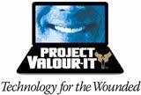 Valour-IT