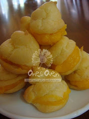 CreamPuff