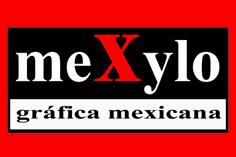 meXylo
