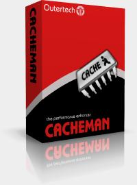 Cacheman 7