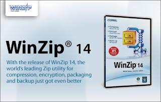 winzip 14 box