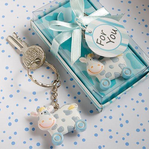 Wedding Favor Ideas Little Mermaid: The Purple Mermaid: Bridal Shower, Wedding And Baby Shower
