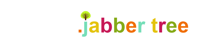 Jabber Tree