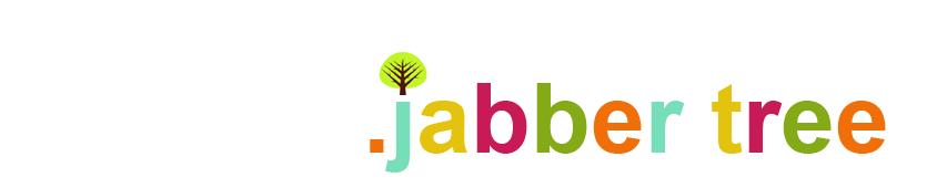 Jabber Tree