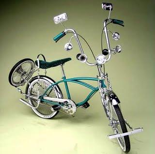 Las Mejores Bicicletas, Carros y Motos TUNING Del Mundo