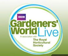 BBC Gardener&#39;s World Live 2010