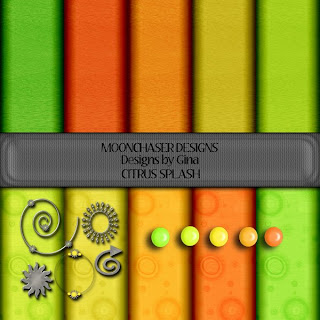 http://moonchaserdesigns.blogspot.com