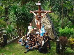 Palautian Spirituality