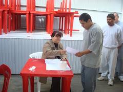 LIC. MARIA LUISA MARTINEZ