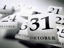 Ημερολογιο εκδηλωσεων Συλλογων της ΟΣΕΠΕ / Veranstaltungskalender OSEPE / Events OSEPE