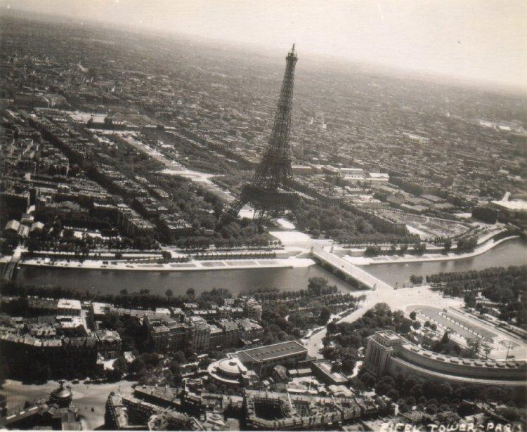 EUROSTAR LONDON PARIS TRAINS