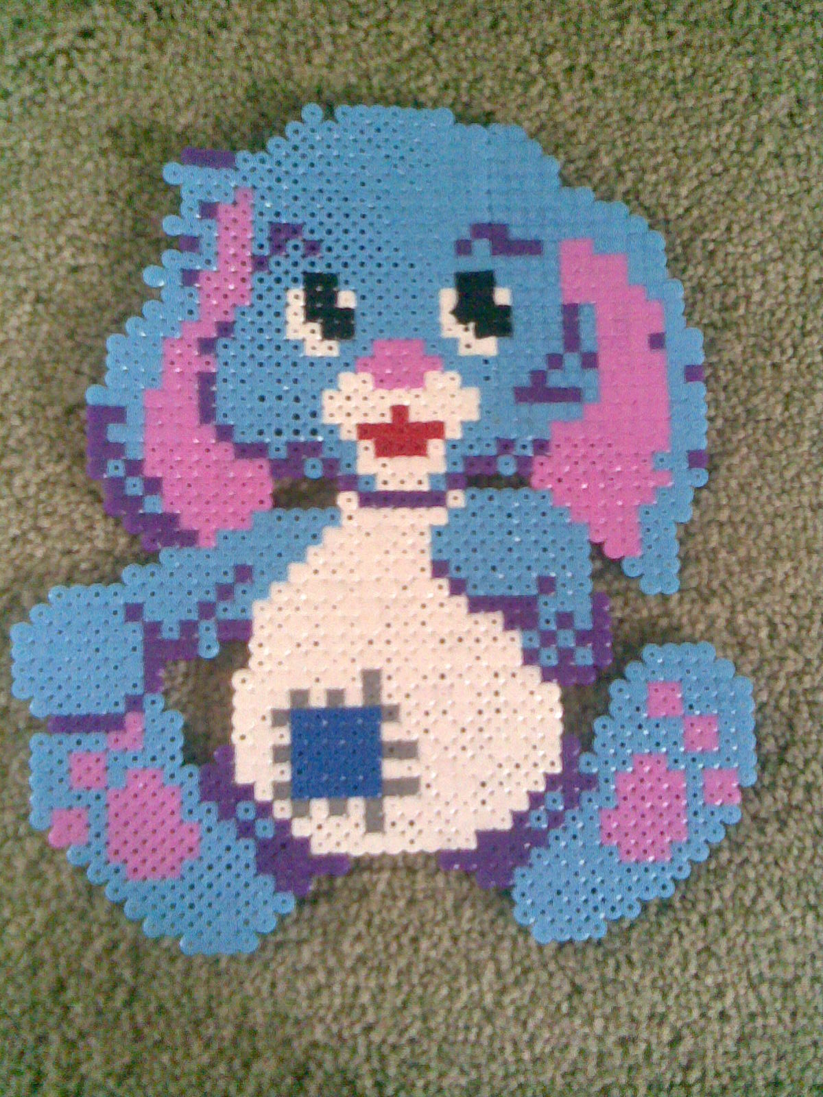 perler beads projects 2018-6-15  this is perler ideas: perler beads drink topper this is one of the perfect craft ideas that you can easily make in your home together with your children this would be an excellent diy idea to have your glass topper out of your own beads.