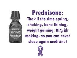 Canadian healthcare prednisone