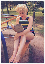 MARYLIN READING ULYSSES