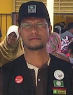 Syed Abd Malek