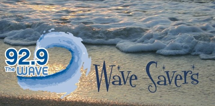Wave Savers