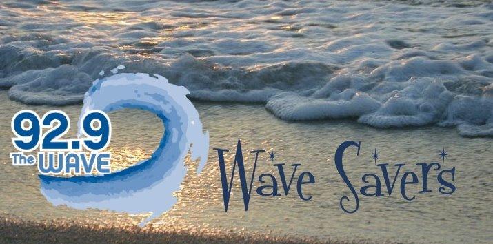 Wave Savers