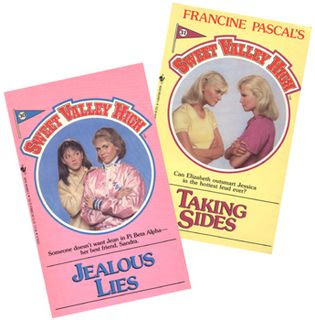 sweet valley high 3 pdf