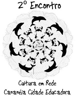 Pegada Cultural!!!