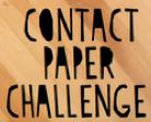 Contact Paper Challenge