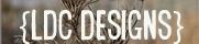 LDC designs