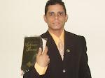 Programa  Adoradores de Cristo