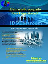 IDSClassroom