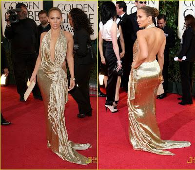 Fashion Blogger Olivia Lopez on Jennifer Lopez Dresses  Jennifer Lopez Pictures 3