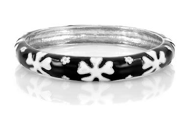 Bangle Bracelet Picture 1
