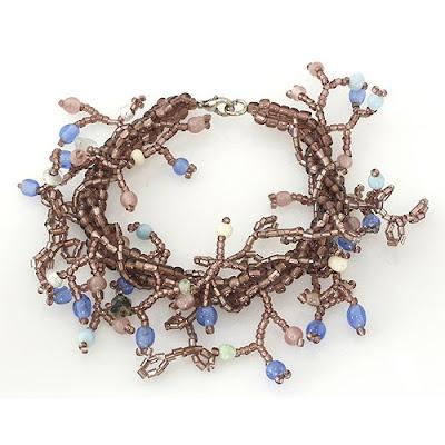 Fiesta Bracelets